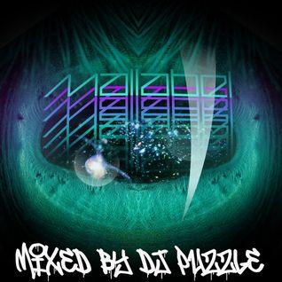 MalLabel Bass Face Mix Trap Bass Music Dubstep West Coast