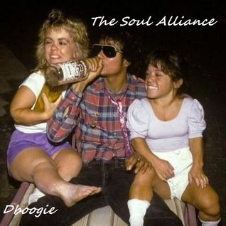 The Soul Alliance: Neo Soul + Remixes XI