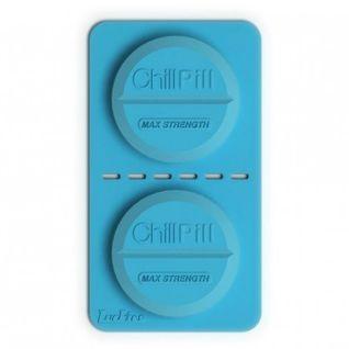 Cyrcular #03 - Chill Pill