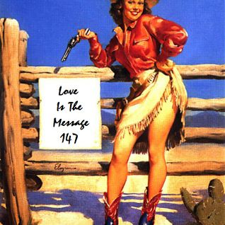 Love Is The Message 147