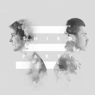 Third Party - Exclusive DJ Mix