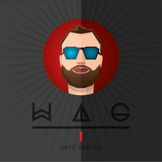 I - WAG - 2015 Series