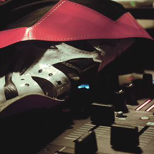 3rd Chimes a Tarm (Live Electro/Techno Mix)