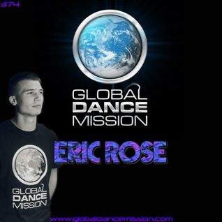 Global Dance Mission 374 (Eric Rose)