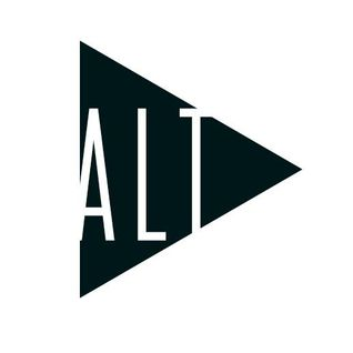 Alt Play Goes H8 (25th November) Feat. Amy Birkett and Jack White.