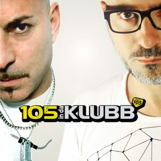 Daniele Tignino & Da Lukas 105 INDAKLUBB