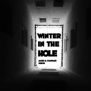 Kekoh - Winter In The Hole