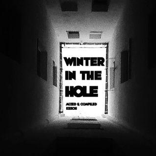 Kekoh - Winter In The Hole