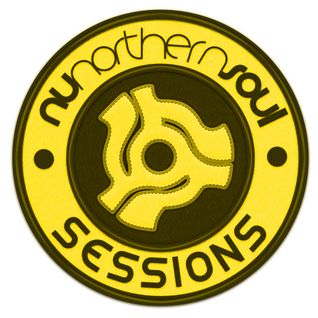 NuNorthern Soul Session 82
