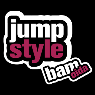 Jumpstyle  Letz Fetz