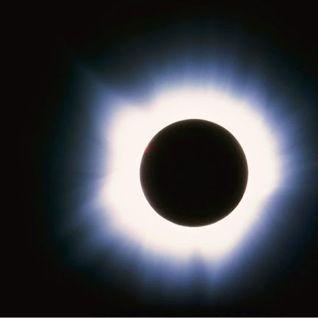 Serotonic - Equinox Eclipse 2015
