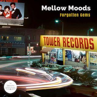 Mellow Moods: Forgotten Gems