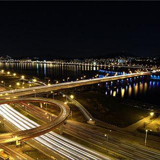 Midnight Mixtape: Seoul