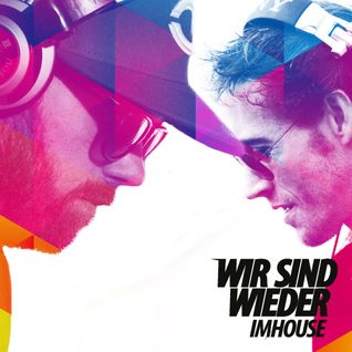 Bjorn Wolf & Youri Donatz - Soweso / We Dig Mix - 07-05-2013