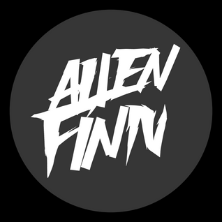 Progressive House Therapy By #Allen Finn