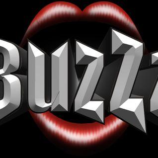 BuzZz - Funk da House (Full Live set)