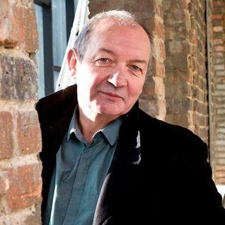 Rencontre avec Daniel Favier, sirecteur de la Briqueterie