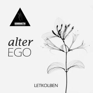 LetKolben - Alter Ego