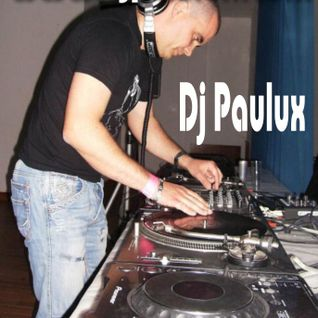 The Paulux Show (Free Style)