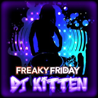-=Freaky Freestyle Bass=-