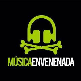 Música Envenenada - LeT Dj