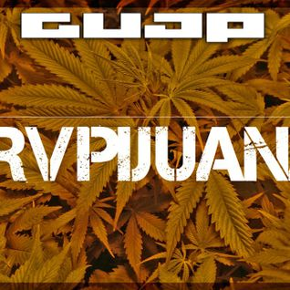 TRVPIJUANA_GUVP MIX [HQ]
