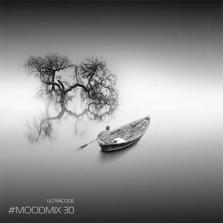 #moodmix 30
