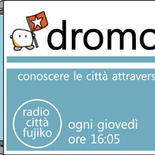 Dromomania22 Sao Paulo