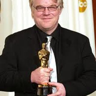The Arts are Dandy - Philip Seymour Hoffman RIP