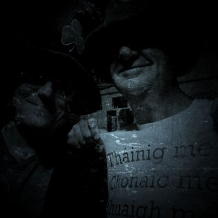 Nightcruisin' on Stomp Radio .com 8th January 2015 (pt2)