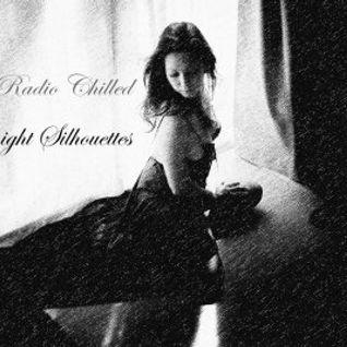 "Ocean Radio Chilled ""Midnight Silhouettes"" (4-17-16)"