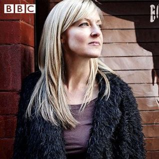 Mary Anne Hobbs & Appleblim Guest Mix – BBC Radio 1 – 17.12.2009