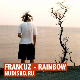 ND05 FRANCUZ - RAINBOW