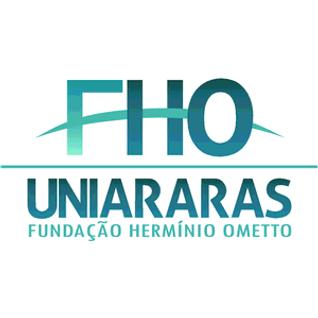 MEC seleciona Araras, mas FHO diz não para a Faculdade de Medicina.