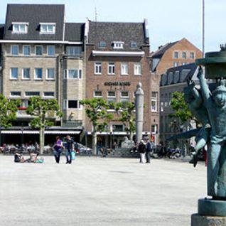 Media Network Vintage Podcast Limburg