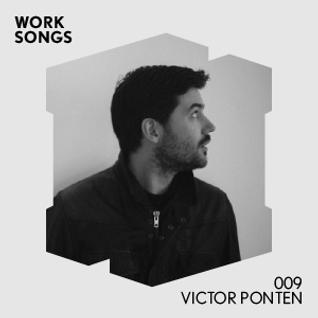 009 VICTOR PONTEN