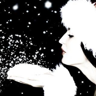 Satoshi Fumi Mixtape in 24th Dec. 2013