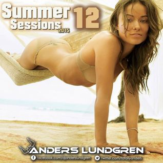 Summer Sessions '15 - E12