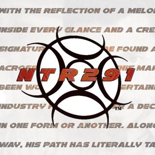 Nirvanic Trance Radio 291