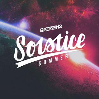 Solstice (Summer)