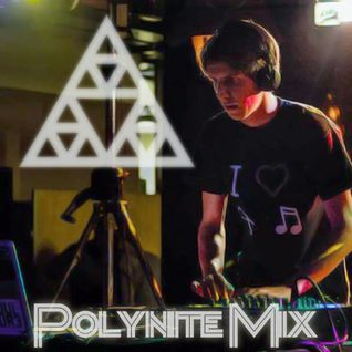 Polynite Mix