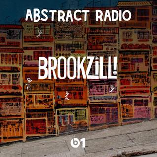 Q-Tip - Abstract Radio (Beats 1) - 2016.11.04
