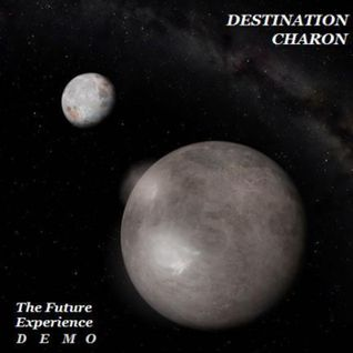 The Future Experience - Destination Charon