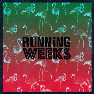 RDO80 - Running Weeks - 2016_02