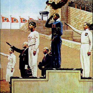 Olympiade : Berlin 1936