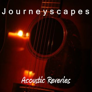 Acoustic Reveries (#032)
