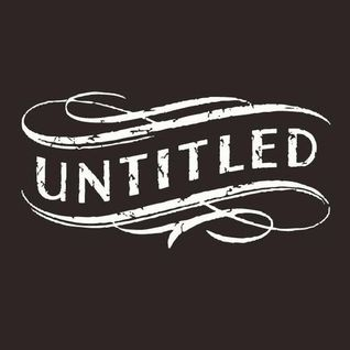 Untitled Deep House Mix