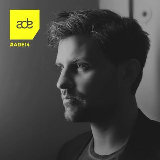 Rodriguez Jr. @ Ibiza Sonica Session ADE 2014 with Mobilee