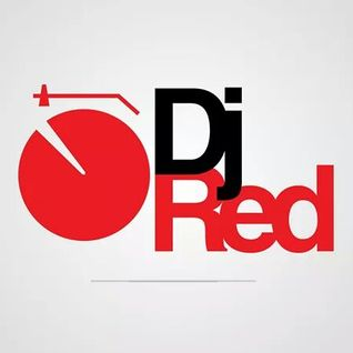 Dj Red Pure Old-skull