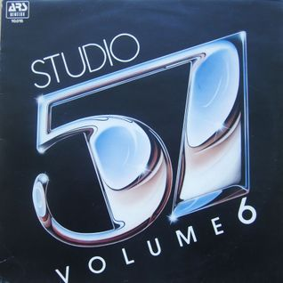 Studio 57 Volume 6 Side A